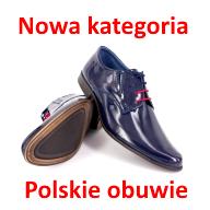 Polskie Obuwie